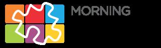 Mornington Toy and Games Library Logo